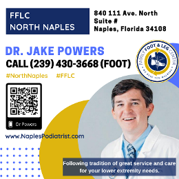 FFLC North Naples